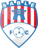 Sablé Football Club