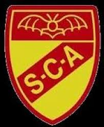 Sporting Club Saint-Jean-d'Angély