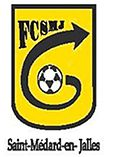 Football Club Saint-Médard-en-Jalles