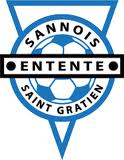 Entente Sannois-Saint-Gratien