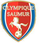 Olympique de Saumur Football Club