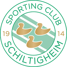 Sporting Club Schiltigheim