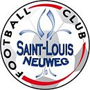 Football Club Saint-Louis-Neuweg