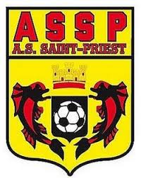 Association Sportive Saint-Priest