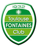 Toulouse Fontaines Club