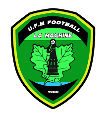Union Fraternelle Machinoise Football