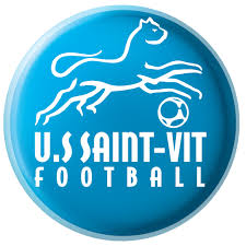 Union Sportive Saint-Vit