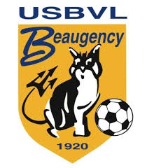 Union Sportive Beaugency Football