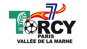 US Torcy Paris Vallée de la Marne Football