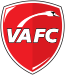 Valenciennes Football Club