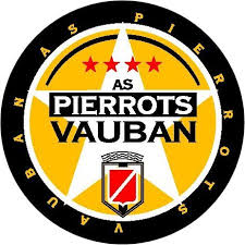 Association Sportive Pierrots Vauban Strasbourg