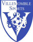 Villemomble Sports Football