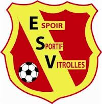 Entente Sportive de Vitrolles